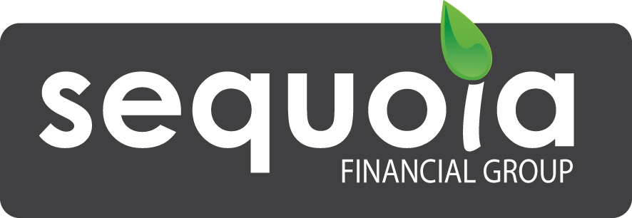 Sequoia Financial Group